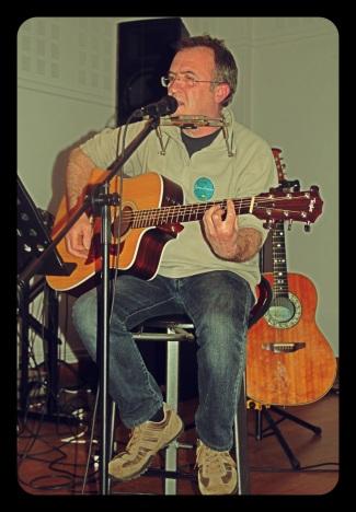 jean louis interprète du Neil Young