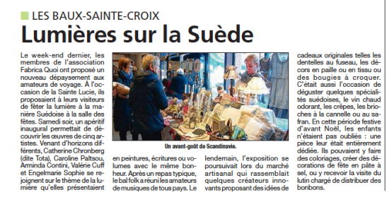 article dec 2014 eure info