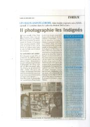 article paris normandie 30 sept 2014 la fabrica quoi