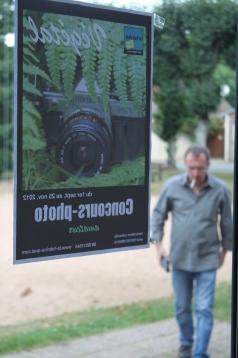 affiche tournoi végétal 26 aout 2012 la fabrica quoi?