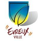 logo Evreux- 7 juin La fabrica quoi?