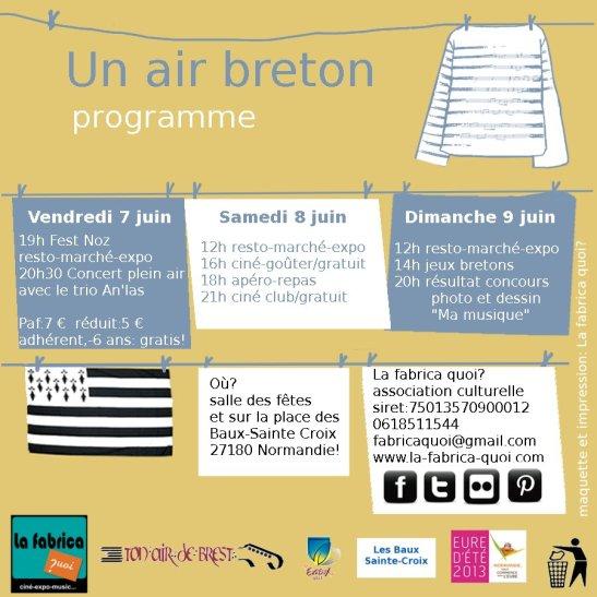 verso-un air breton- en mat-la fabricaquoi
