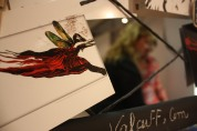 Valcuff