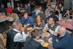 Camerieri Italiani 4