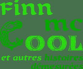 finn_mc Cool et autres histoires