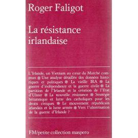 Faligot-Roger-La-Resistance-Irlandaise-Livre-848174263_ML