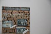 Mur Belfast - La fabrica quoi?