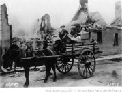 Les troubles en Irlande Auteur : Agence de presse Meurisse. Éditeur : diff. par l'Agence Meurisse (Paris) Date d'édition : 1920 Archives BNF