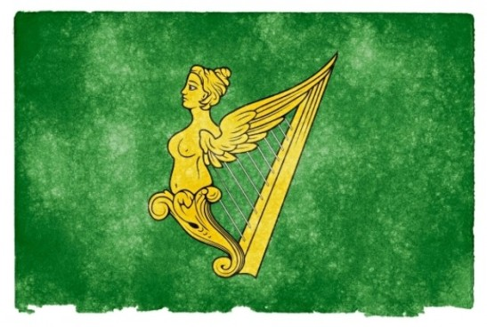 vert-harpe-