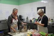 staff cuisne la fabrica quoi 2015