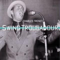 charles-trenet-swing-troubadour