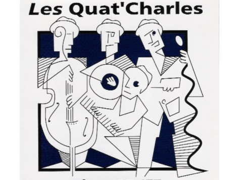 quat-charles-2