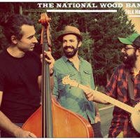 the national wood band